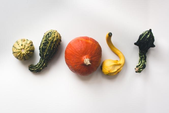 foodiesfeed-com__decorative-pumpkins4